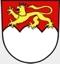 Schönborn-Buchheim